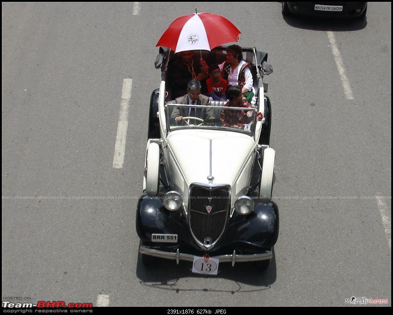Karnataka Vintage & Classic Car Club Rallies Thread-tbhp-19.jpg
