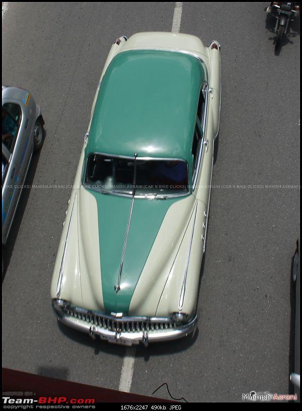 Karnataka Vintage & Classic Car Club Rallies Thread-tbhp-21.jpg