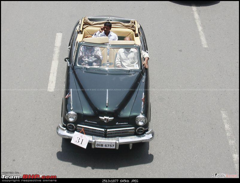 Karnataka Vintage & Classic Car Club Rallies Thread-tbhp-26.jpg