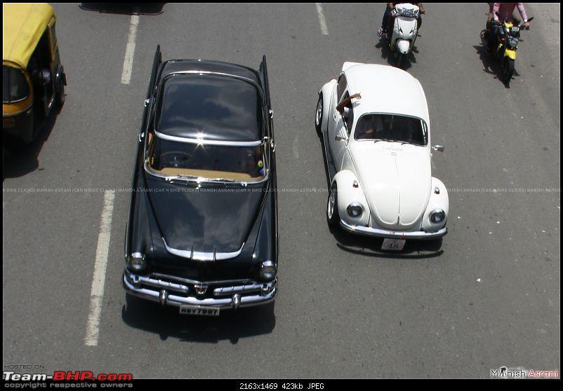 Karnataka Vintage & Classic Car Club Rallies Thread-tbhp-28.jpg