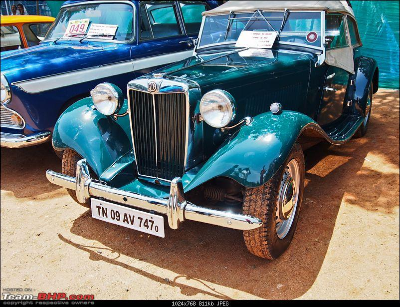 Chennai Vintage Car Rally - 4th Aug 2013-p8040581.jpg