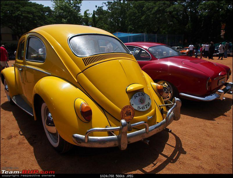 Chennai Vintage Car Rally - 4th Aug 2013-p8040513.jpg