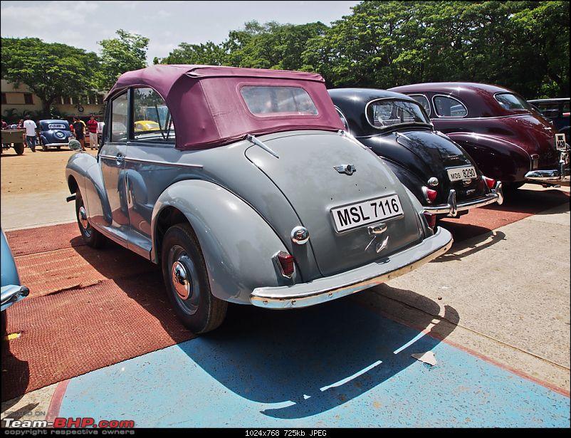 Chennai Vintage Car Rally - 4th Aug 2013-p8040611.jpg