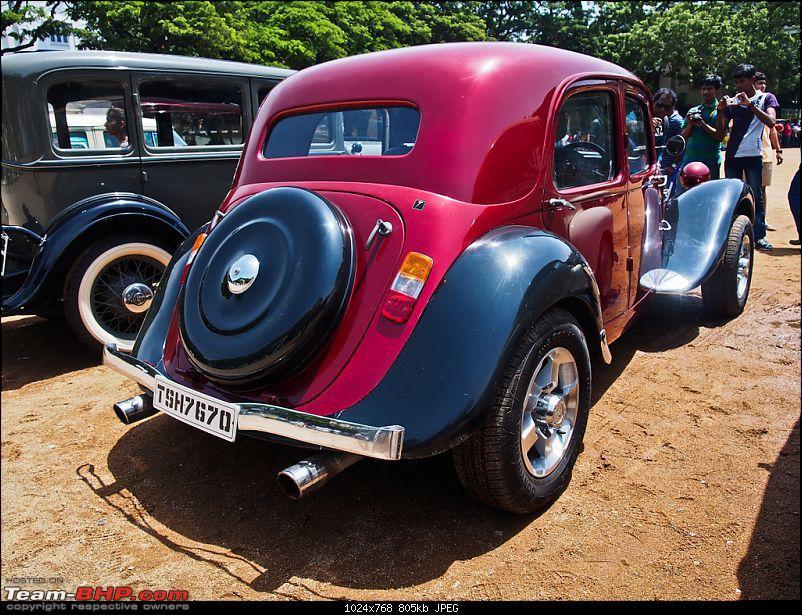 Chennai Vintage Car Rally - 4th Aug 2013-p8040492.jpg