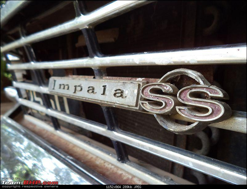 Pics: Vintage & Classic cars in India-dsc02371.jpg