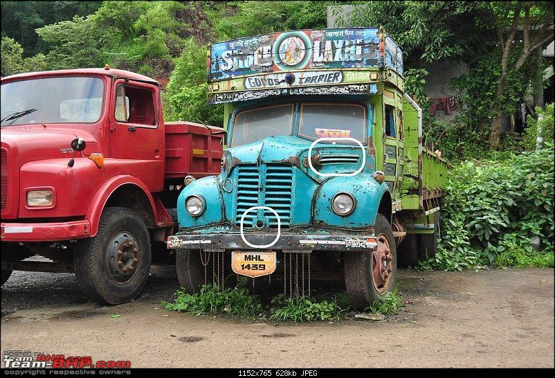 The Classic Commercial Vehicles (Bus, Trucks etc) Thread-dsc_0453-1.jpg