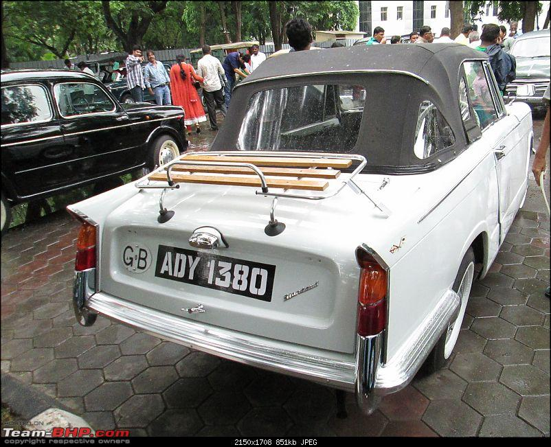 Vintage Rallies & Shows in India-img_0537.jpg