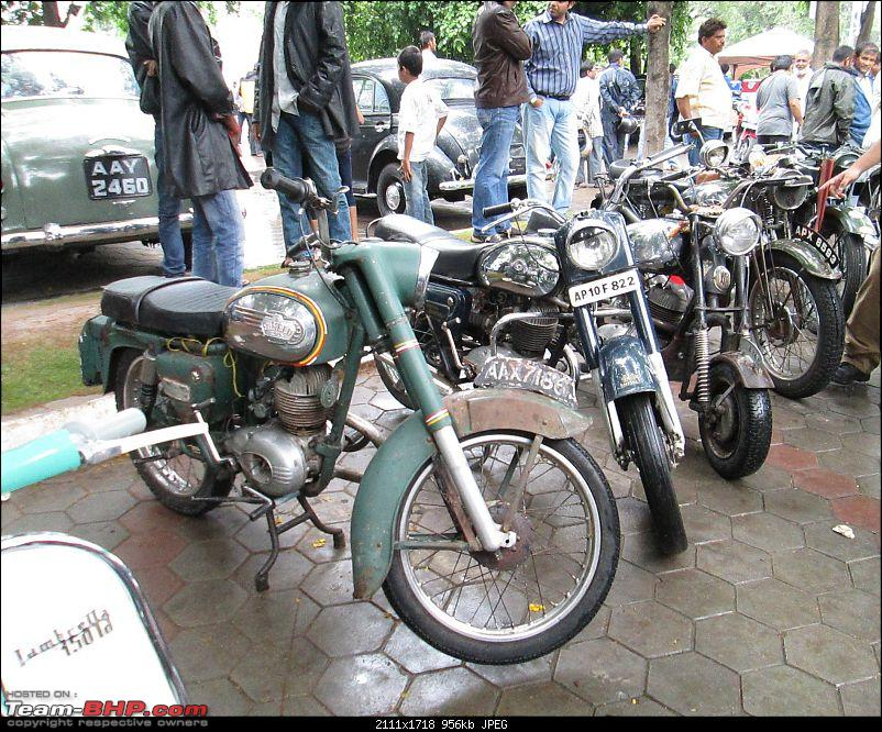 Vintage Rallies & Shows in India-img_0550.jpg