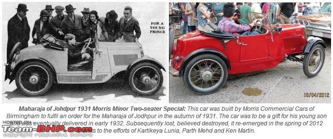 Name:  Jodhpur Morris Minor Toy Car.jpg Views: 1822 Size:  109.1 KB