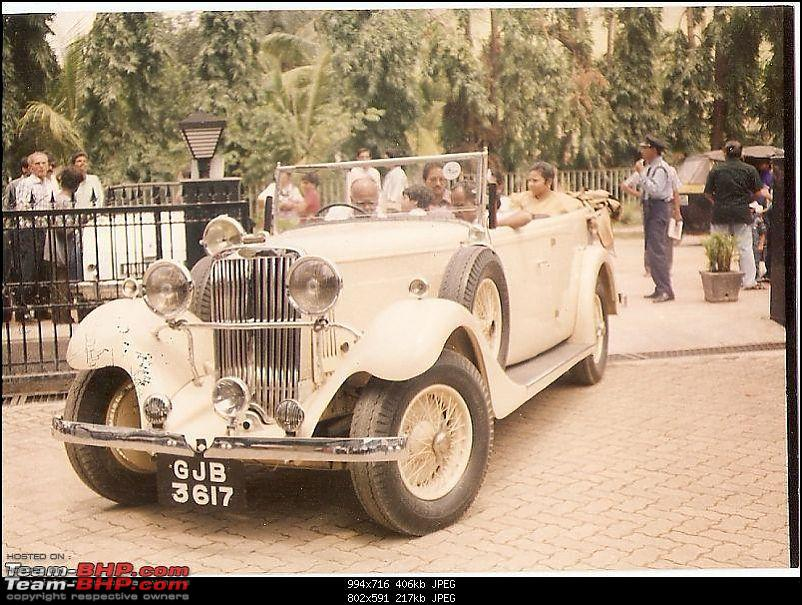 Vintage Rallies & Shows in India-sun.jpg