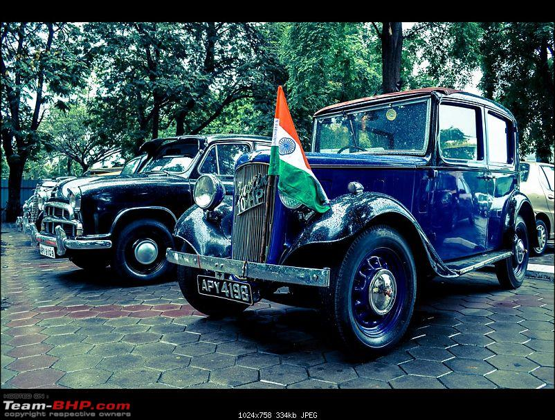 Vintage Rallies & Shows in India-dsc_00152.jpg
