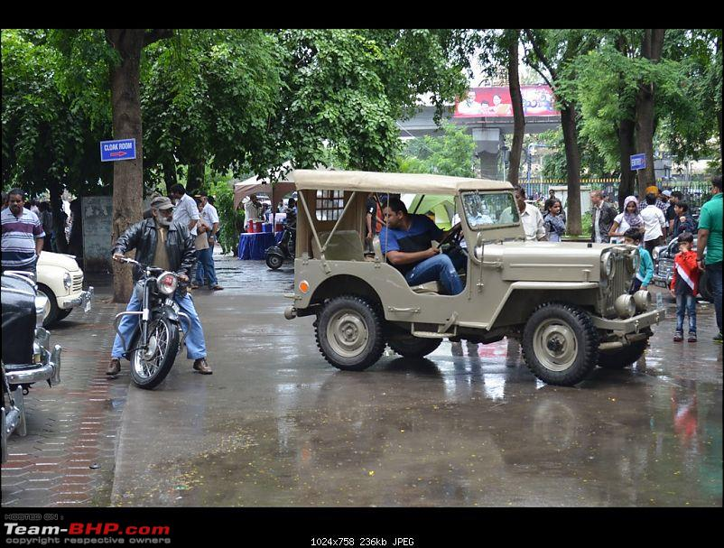 Vintage Rallies & Shows in India-dsc_0022.jpg