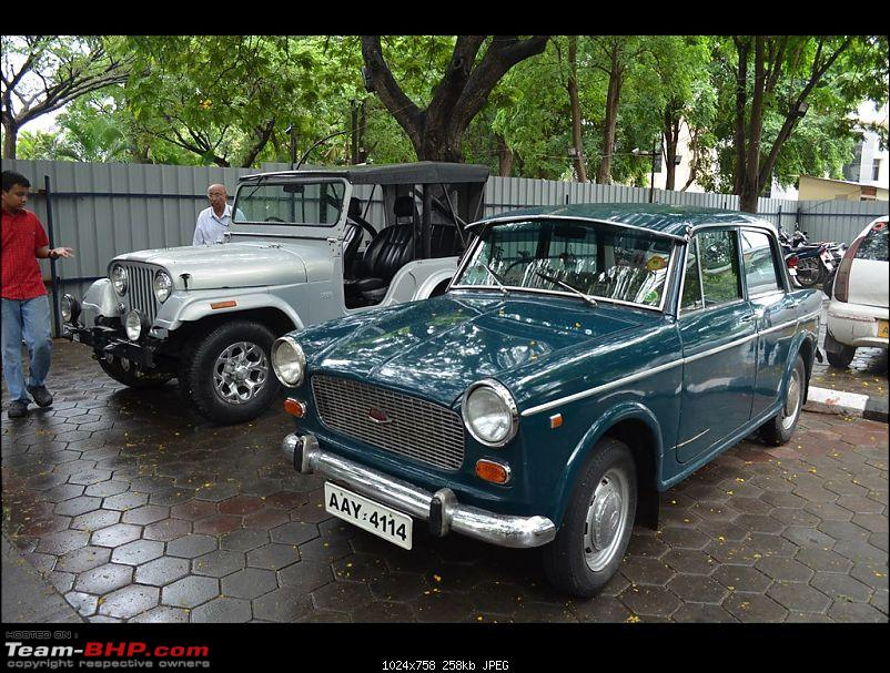 Vintage Rallies & Shows in India-dsc_0018.jpg