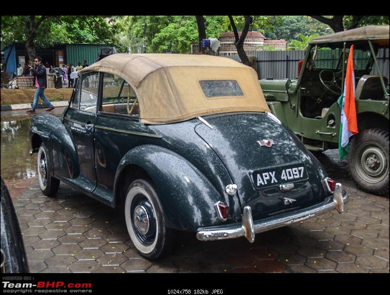 Vintage Rallies & Shows in India-dsc_00352.jpg
