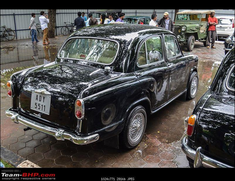 Vintage Rallies & Shows in India-dsc_00522.jpg