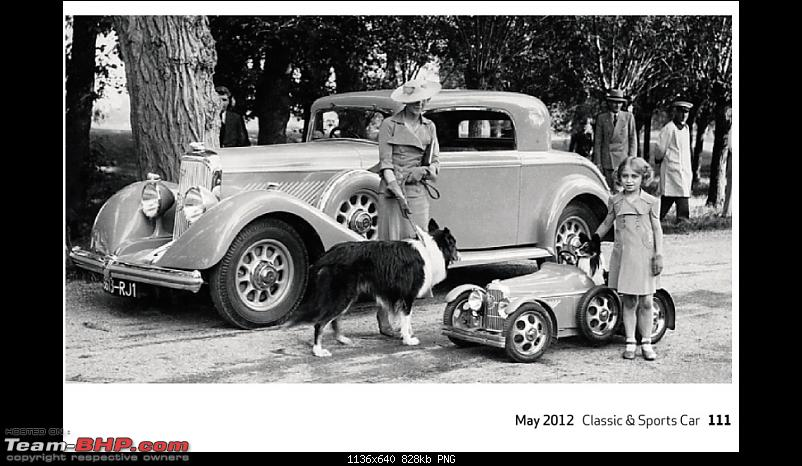 Pedal Cars-photo.png