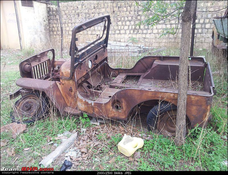 Rust In Pieces... Pics of Disintegrating Classic & Vintage Cars-20130620-16.25.50.jpg