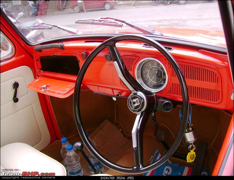 Dashboard Pictures of Vintage and Classic Cars-dsc07833.jpg