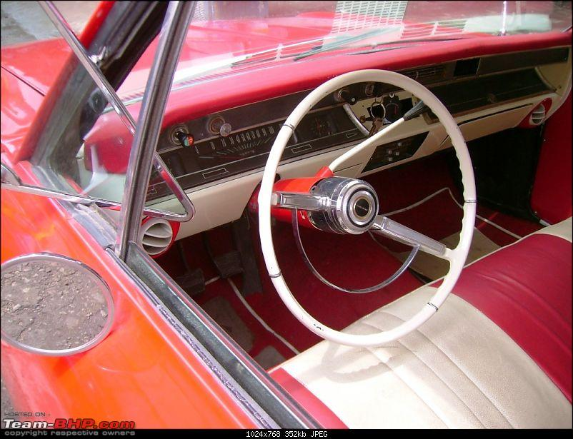 Dashboard Pictures of Vintage and Classic Cars-dsc07848.jpg