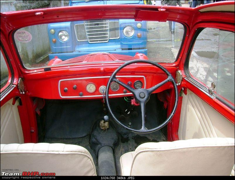 Dashboard Pictures of Vintage and Classic Cars-dsc07849.jpg