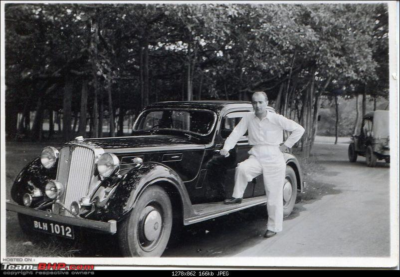 Vintage and Classic Rovers-calcutta-rover-p2-howrah-25-may-1947.jpg