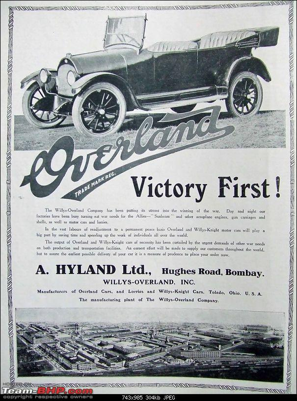 The Classic Advertisement/Brochure Thread-overland.jpg