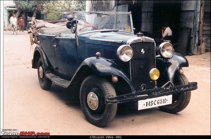Hillman Minx-1933_hillman1.jpg