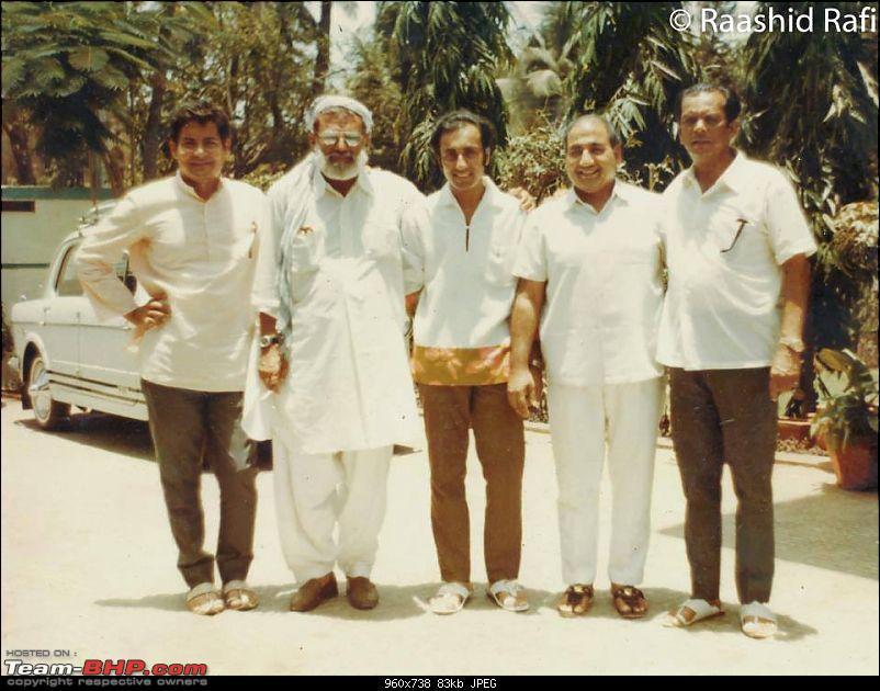 Fiat Classic Car Club - Mumbai-1016335_10151625891019232_340792146_n.jpg