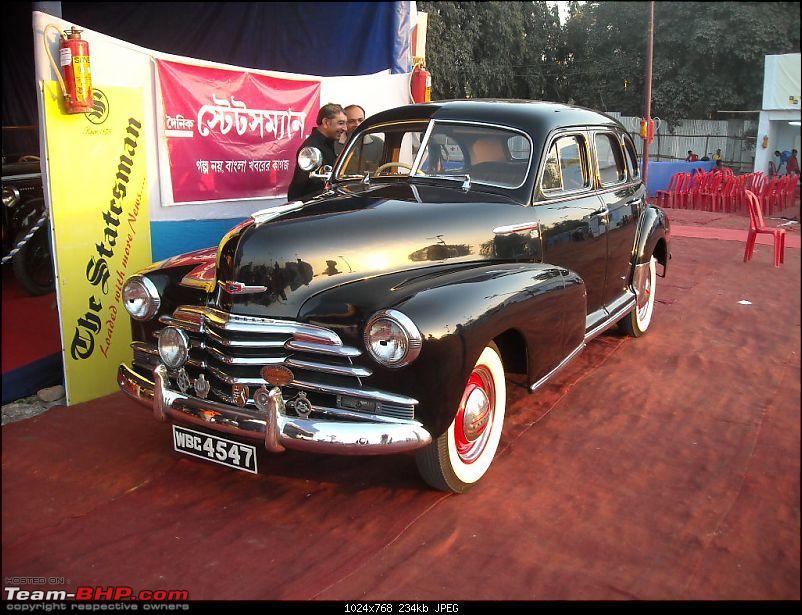 Calcutta-Restorer/Collectors-Sanjay Ghosh-dscn0949.jpg