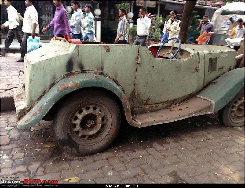 Classics being restored in India-00.jpg