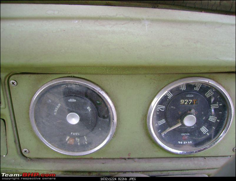 Dashboard Pictures of Vintage and Classic Cars-dsc08751.jpg