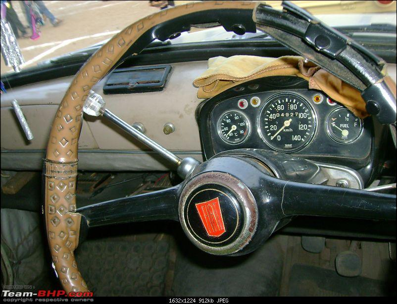 Dashboard Pictures of Vintage and Classic Cars-dsc00628.jpg
