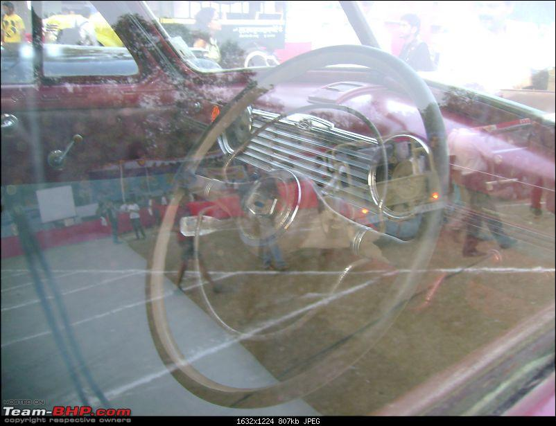 Dashboard Pictures of Vintage and Classic Cars-dsc00598.jpg