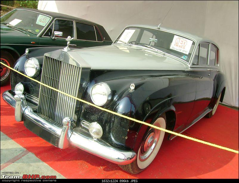 Central India Vintage Automotive Association (CIVAA) - News and Events-dsc00450.jpg