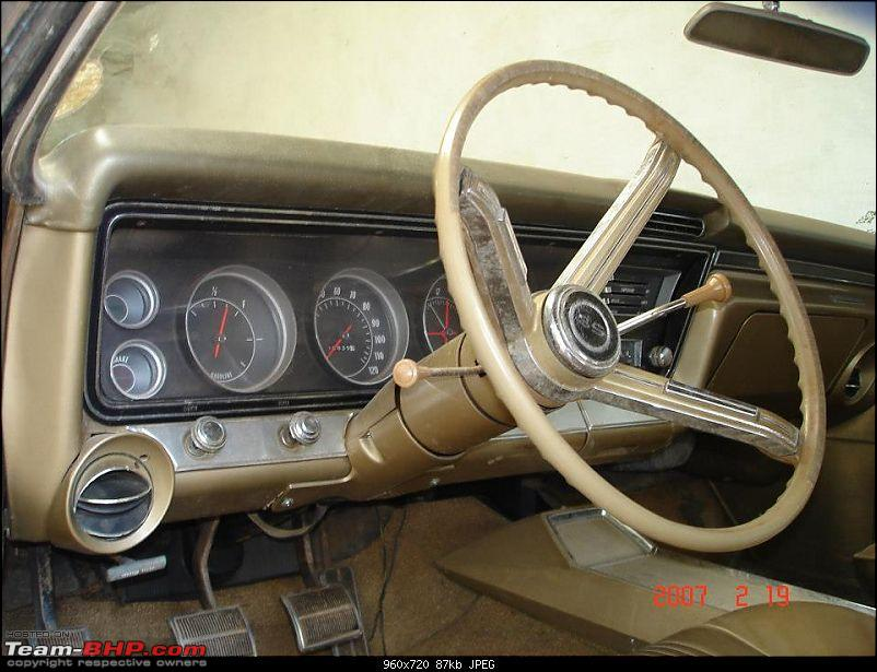 Pics: Vintage & Classic cars in India-391034_442274092530375_701862678_n.jpg