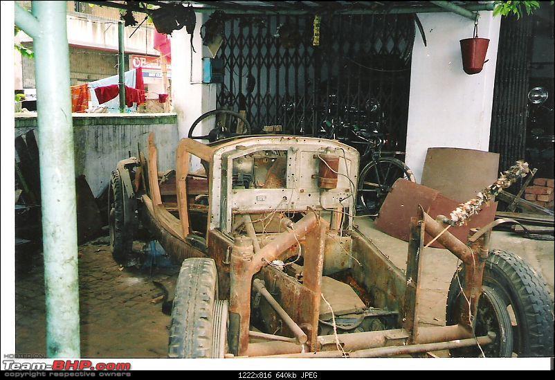 Calcutta-Restorer/Collectors-Sanjay Ghosh-scan8.jpg