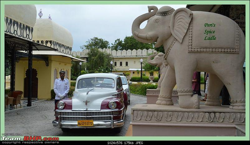 Pics: Vintage & Classic cars in India-chrysler.jpg