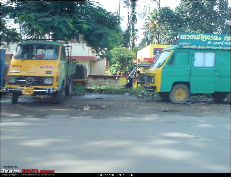 Standard cars in India-dsc04206.jpg