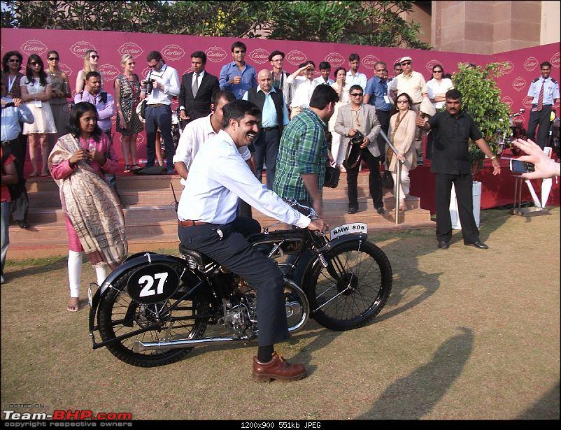 Third Cartier Concours d'Elegance: Feb 2013 in Mumbai (PICS on Page 19)-dscf2270.jpg