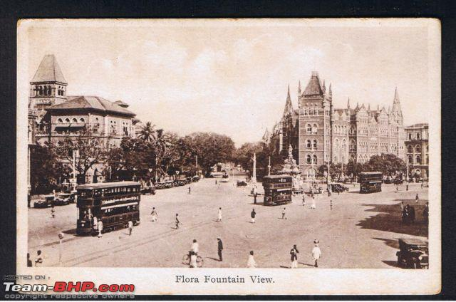 Name:  flora fountain view.JPG