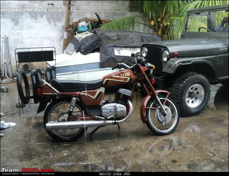 Classic 2-wheelers in Coimbatore - featuring Powertwin's collection-580807_281341085317403_1188497767_n.jpg