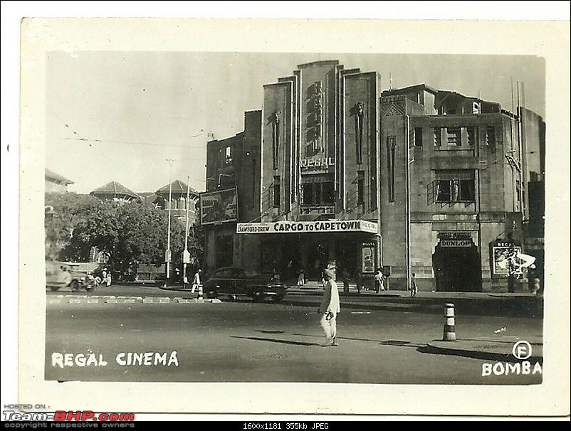 Nostalgic automotive pictures including our family's cars-regal-cinema.jpg