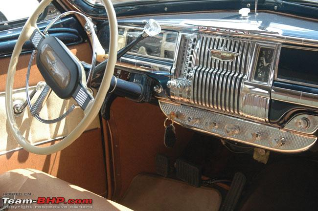 Name:  1948Desoto6.jpg