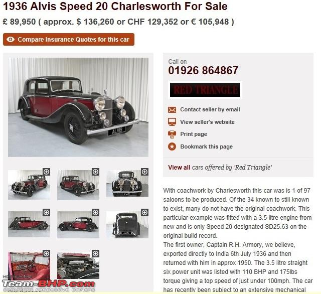 Name:  India Alvis Speed 20 Charlesworth 1936.jpg