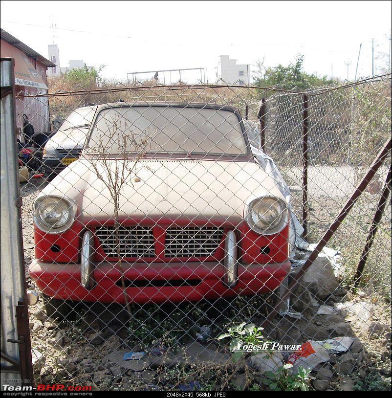 Standard cars in India-1264303_597113543667585_1972574410_o.jpg