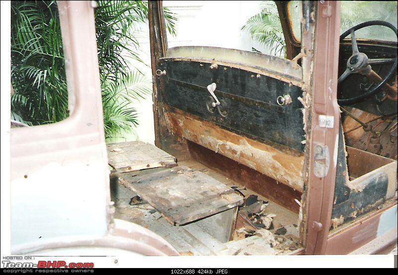 Calcutta-Restorer/Collectors-Sanjay Ghosh-scan1.jpg