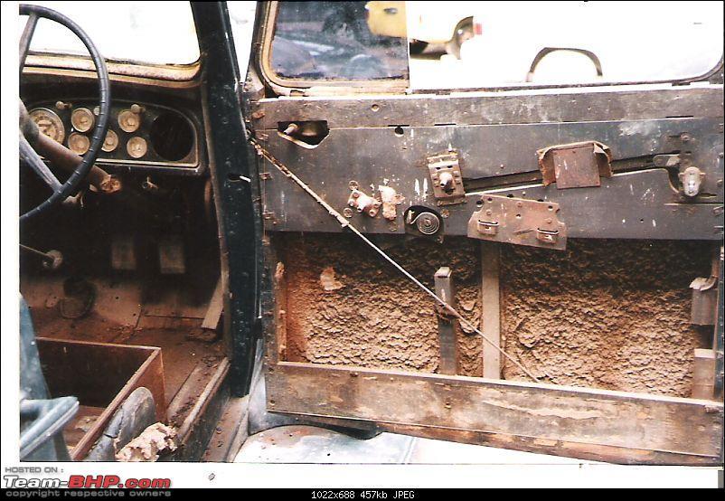 Calcutta-Restorer/Collectors-Sanjay Ghosh-scan13.jpg