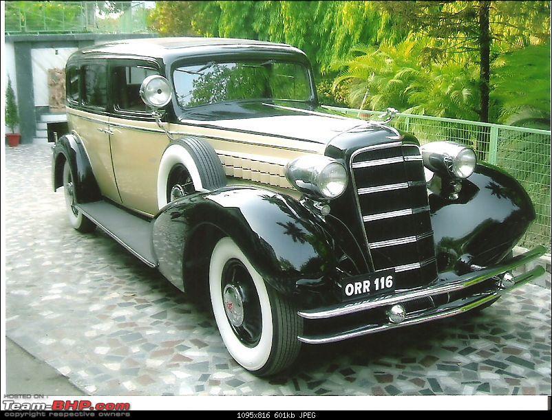Calcutta-Restorer/Collectors-Sanjay Ghosh-scan4.jpg