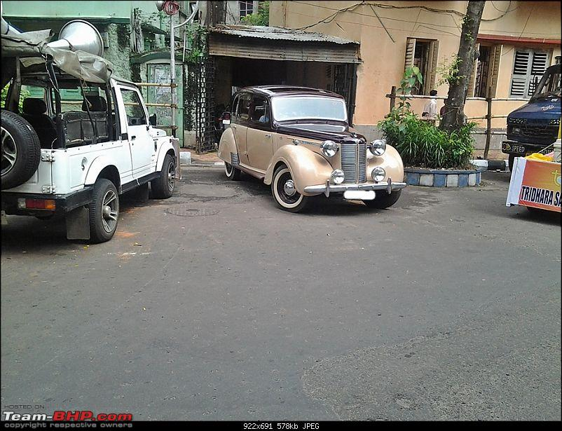 Pics: Vintage & Classic cars in India-photo0149.jpg