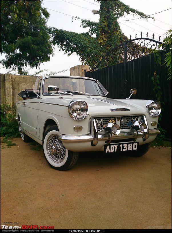 Standard cars in India-dsc_0462.jpg